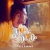 Mamla Dil Da - Single
