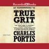 True Grit AudioBook Download