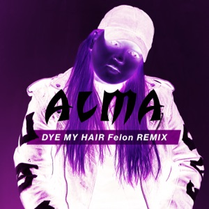 Dye My Hair (Felon Remix) - Single Mp3 Download