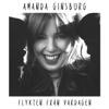Amanda Ginsburg - Flykten från vardagen (feat. Nils Landgren) [Radio Edit] bild