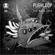 Too Much Tuna - EP - Pushloop