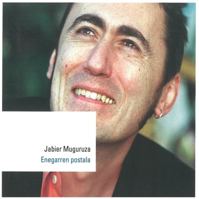 Enegarren Postala - Jabier Muguruza