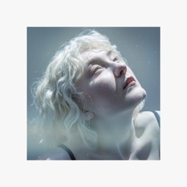 NOVAA – Club Paradise – Single [iTunes Plus M4A] | iplusall.4fullz.com