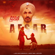 "Afsar (From ""Rang Panjab"") - Gurlez Akhtar, Gurnam Bhullar & Music Empire"