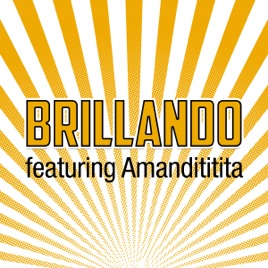 Metrosexual amandititita lyrics