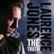 Laurence Jones - Don't You Let Me Go