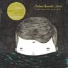 Alone (Night Music For Piano Solo) - Stefano Guzzetti