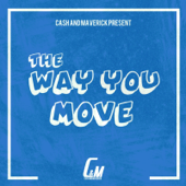 [Download] The Way You Move MP3