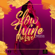 Slow Wine - MicLove