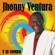 Johnny Ventura y Su Combo - Salsa Conmigo
