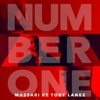 Number One feat Tory Lanez - Massari mp3