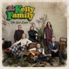 The Kelly Family - Fell In Love With An Alien artwork