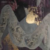 Ararat, Vol. 2
