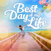 Best Day Of My Life - Various Artists