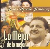 José Alfredo Jiménez - La Mano de Dios