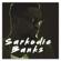 Adonai (feat. Castro) - Sarkodie