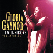 I Will Survive (Extended Version)