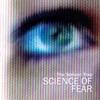 Science of Fear - Single ジャケット写真