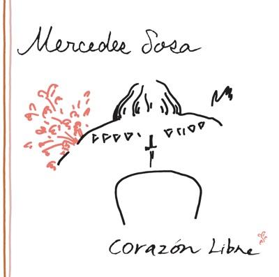 SOSA MERCEDES