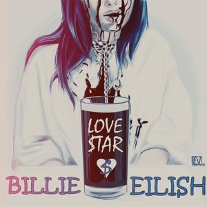 love$tar - Billie Eilish