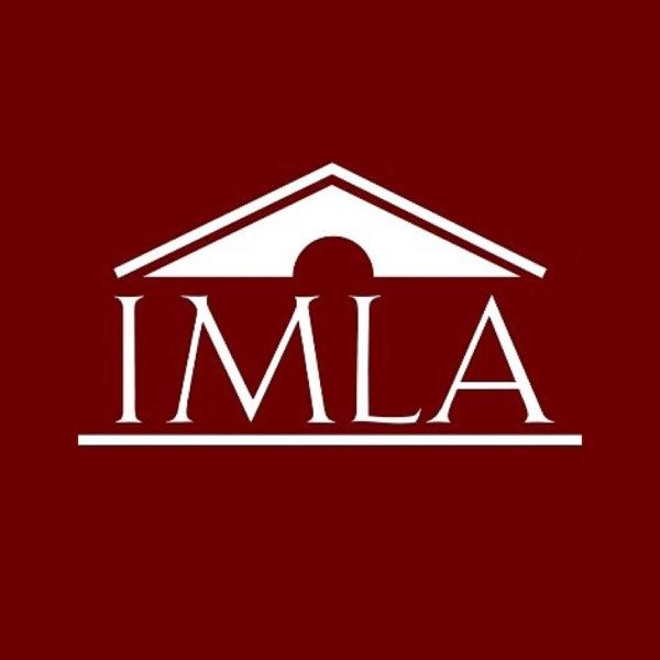 IMLA - International Municipal Lawyers Association