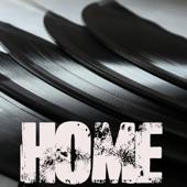 Home (Originally Performed by Machine Gun Kelly, X Ambassadors & Bebe Rexha) [Instrumental]