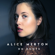 Alice Merton - No Roots - EP