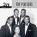 20th Century Masters - The Millennium Series: The Best of The Platters (Remastered) - The Platters