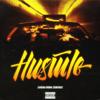 Miyagi & Эндшпиль - Hustle обложка
