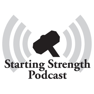 Starting Strength Channel