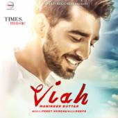 Viah - Maninder Buttar
