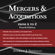 Andrew J. Sherman - Mergers & Acquisitions from A to Z, Fourth Edition (Unabridged)