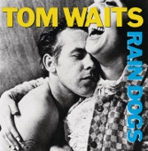 Tom Waits - Time