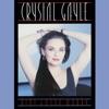 Ain't Gonna Worry, Crystal Gayle
