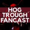 Hog Trough Fancast