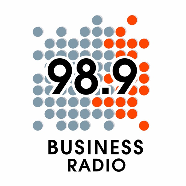 Business Radio Podcast