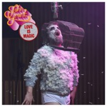 John Grant - Touch and Go