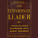John H. Zenger & Joseph Folkman - The Extraordinary Leader: Turning Good Managers into Great Leaders