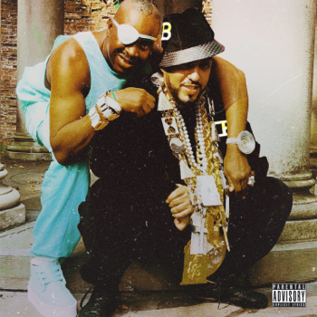 French Montana No Stylist (feat. Drake) music review