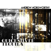 Andrew Norsworthy - Holler, Moan, and Shout