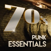 The Velvet Underground - Head Held High (2015 Remaster)