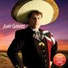 Juan Gabriel - Las Tardes Aquellas
