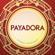 Payadora - Payadora Tango Ensemble