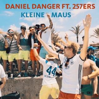 Daniel Danger Kleine Maus Download