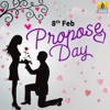 Propose Day Love Hits
