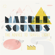 Marble Sounds - The Advice to Travel Light