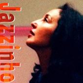 Jazzinho - Sim ou Não
