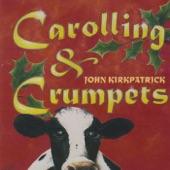 John Kirkpatrick - Hey for Christmas, or the Shropshire Wakes
