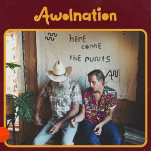 AWOLNATION - Table for One