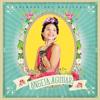 Primero Soy Mexicana - Ángela Aguilar